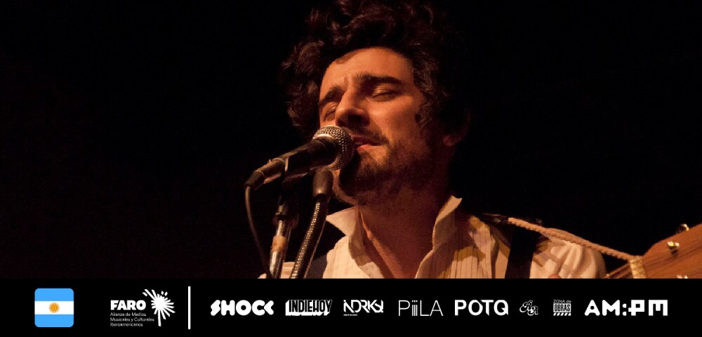 Pablo-Malaure- argentina-febrero-2021