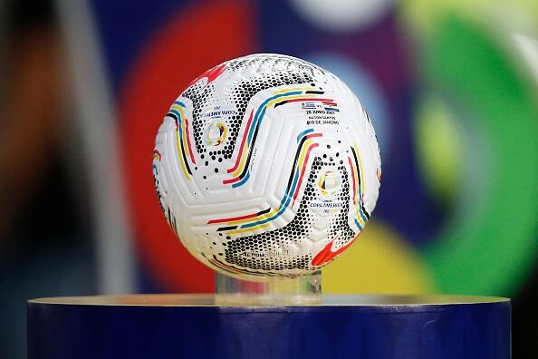 Copa-América.jpg