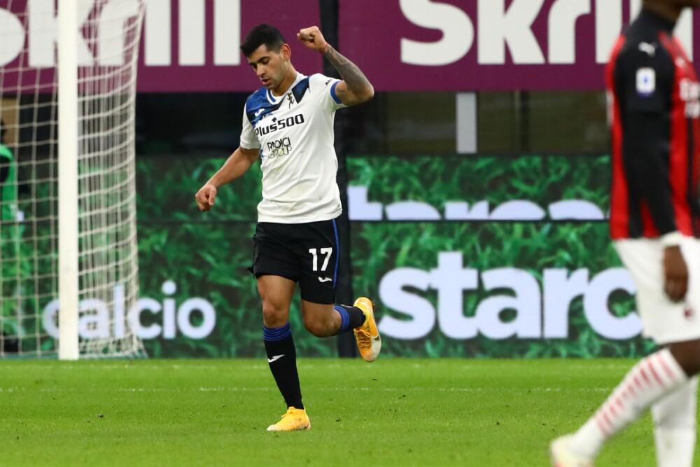 Cristian Romero Atalanta 230121 Getty Images E.jpg
