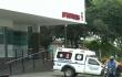 Crisis en Caqueta por UCIs- 14 de julio.png