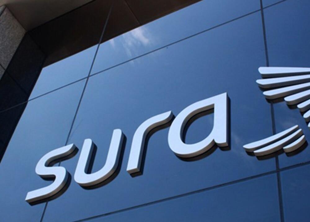 271908_Grupo Sura - AFP