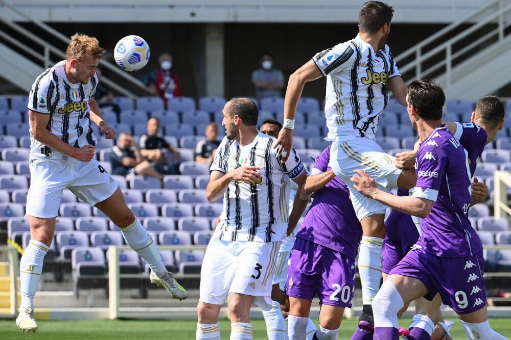 Juventus Fiorentina 250421 AFP E.jpg