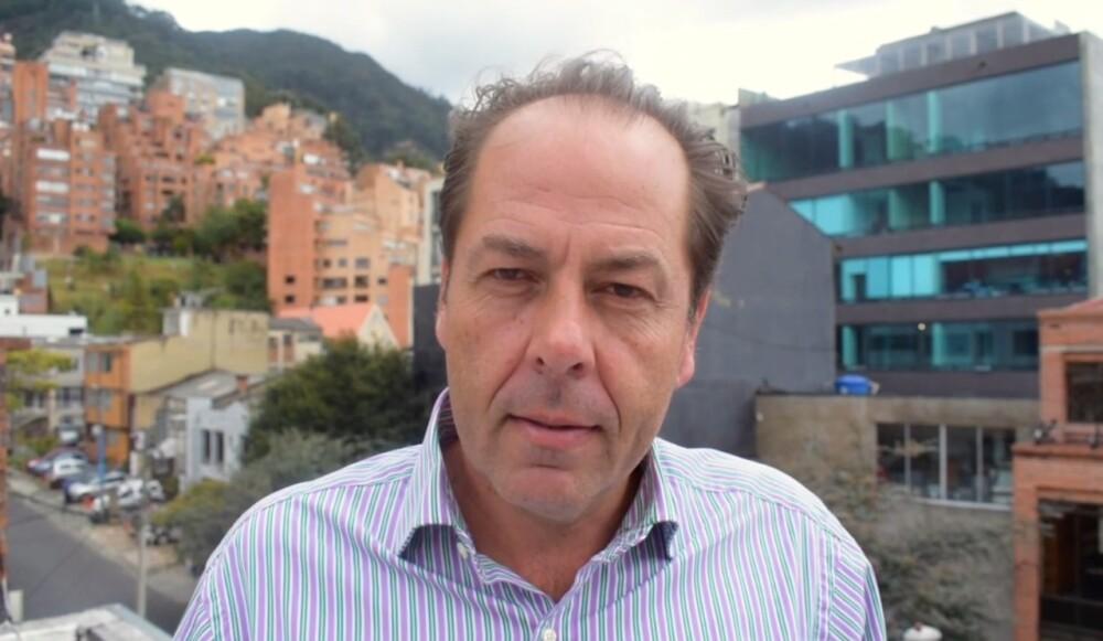 José Miguel Santamaría.jpeg