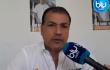 346457_BLU Radio. Luis Vargas // Foto: Captura de video - BLU Radio