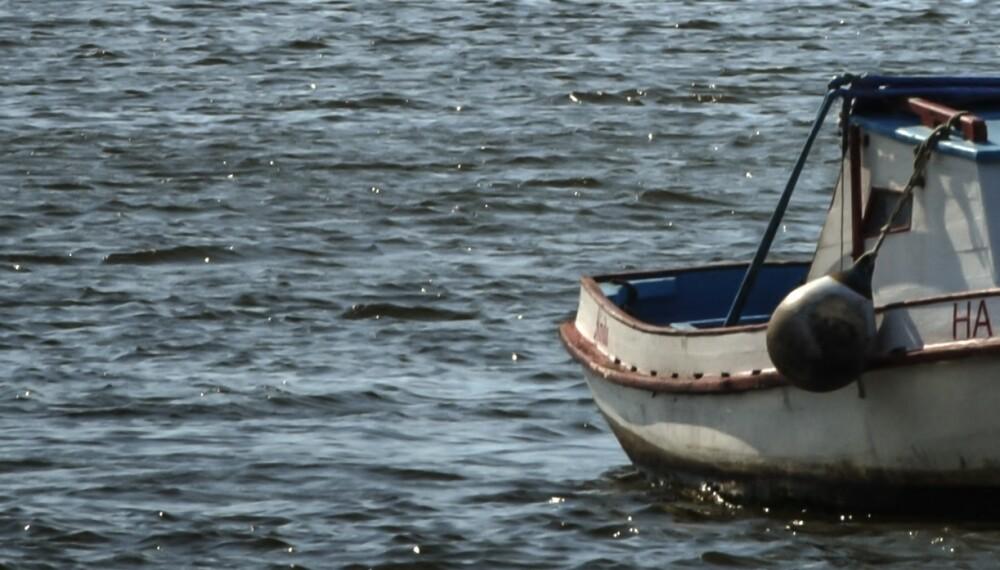 Encuentran barco con 20 cadáveres que flotaba cerca de Islas Turcas y Caicos