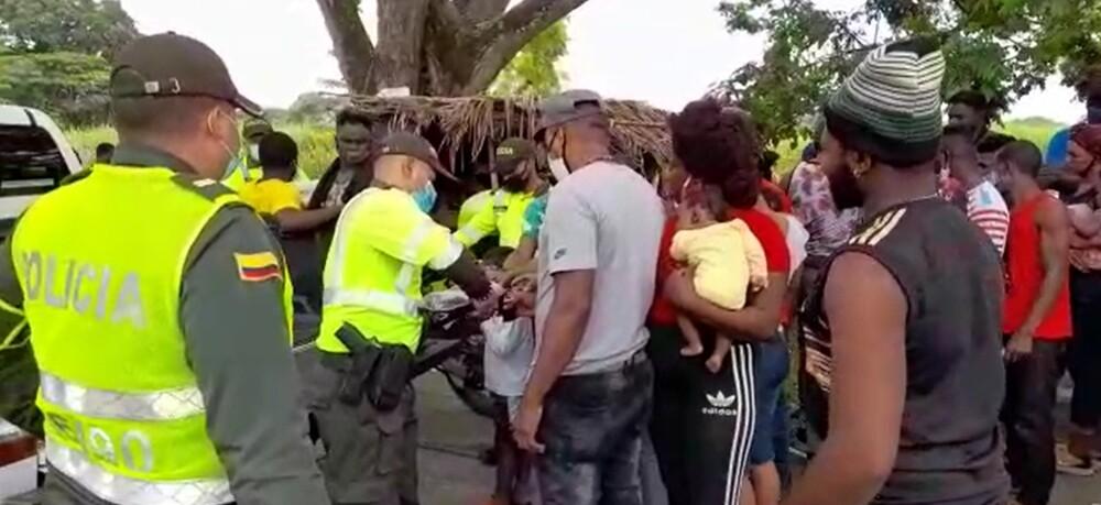 Cali_Haitianos operativo.jpg