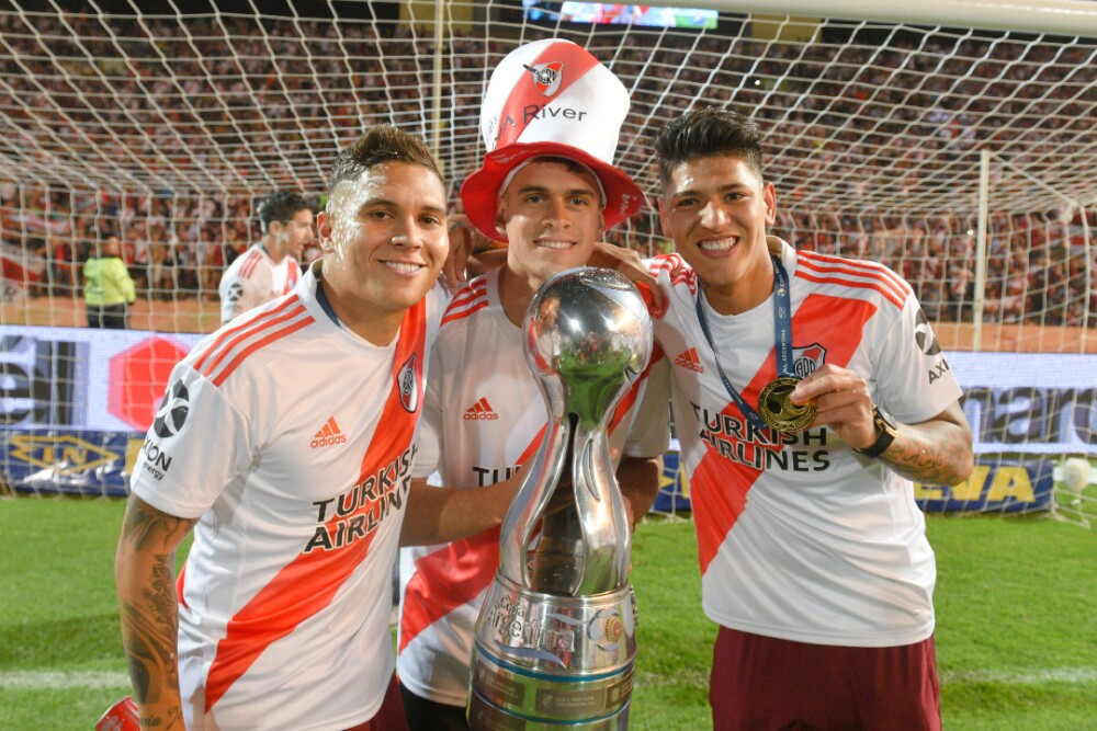 Colombianos River Plate 130720 Getty Images E.jpg