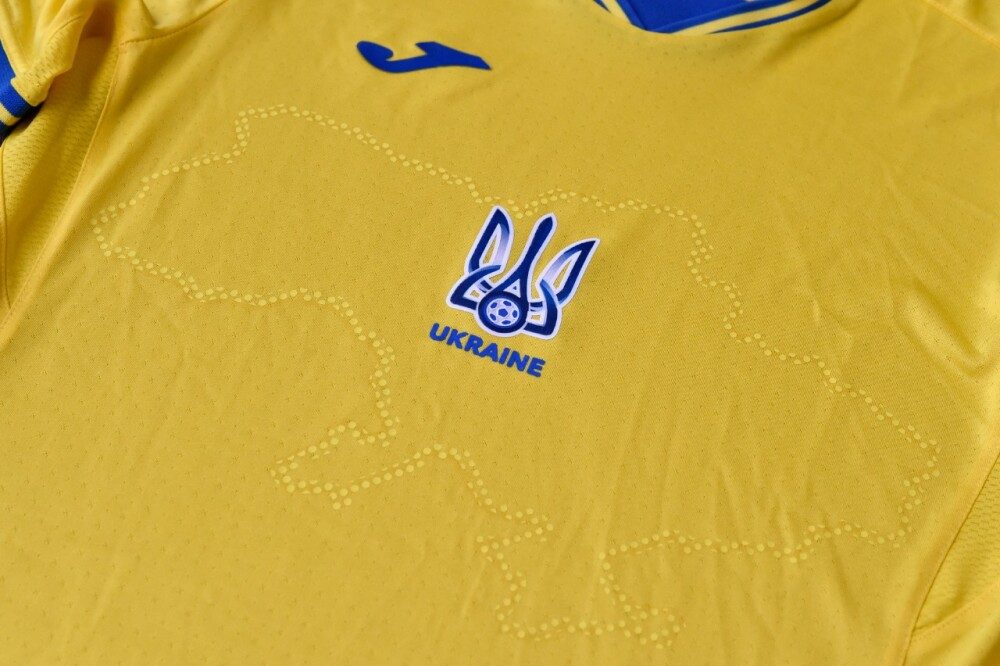 camiseta-ucrania