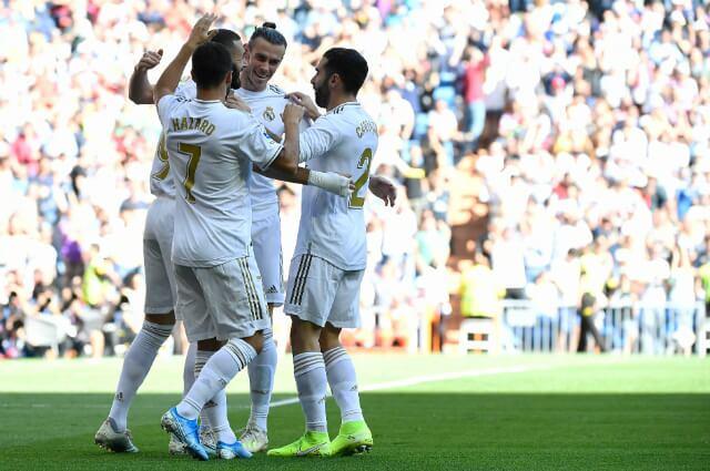 322346_Real Madrid
