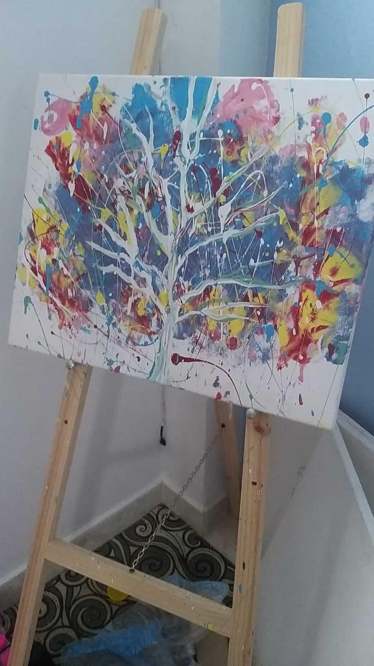 pintura de tatiana morales.jpeg