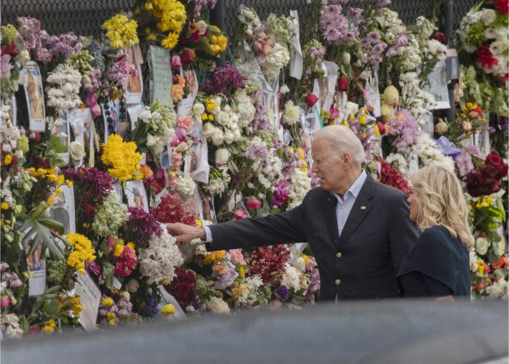 Biden en Miami Foto AFP.jpg
