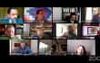 Sesiones-virtuales-congreso.PNG