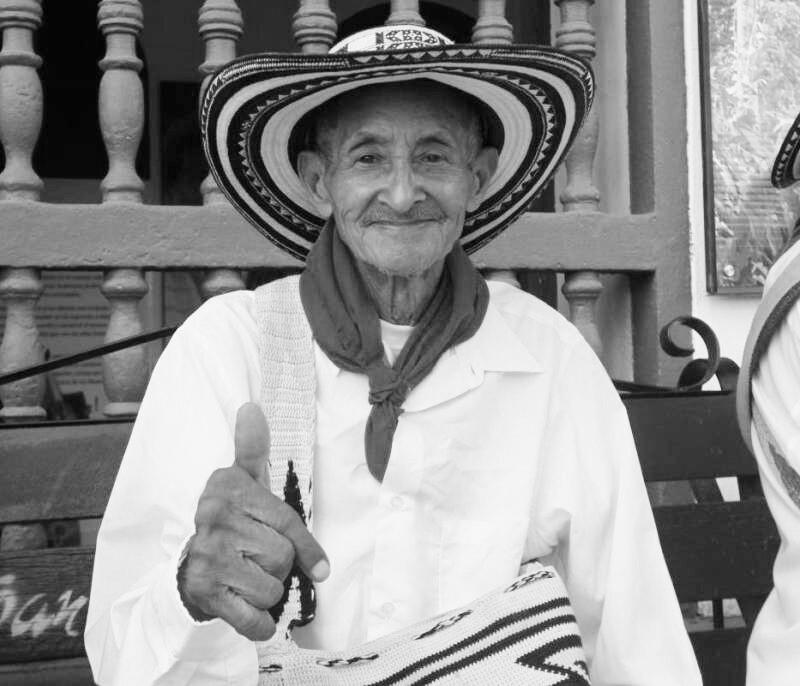 Juan 'Chuchita' Fernández.jpeg