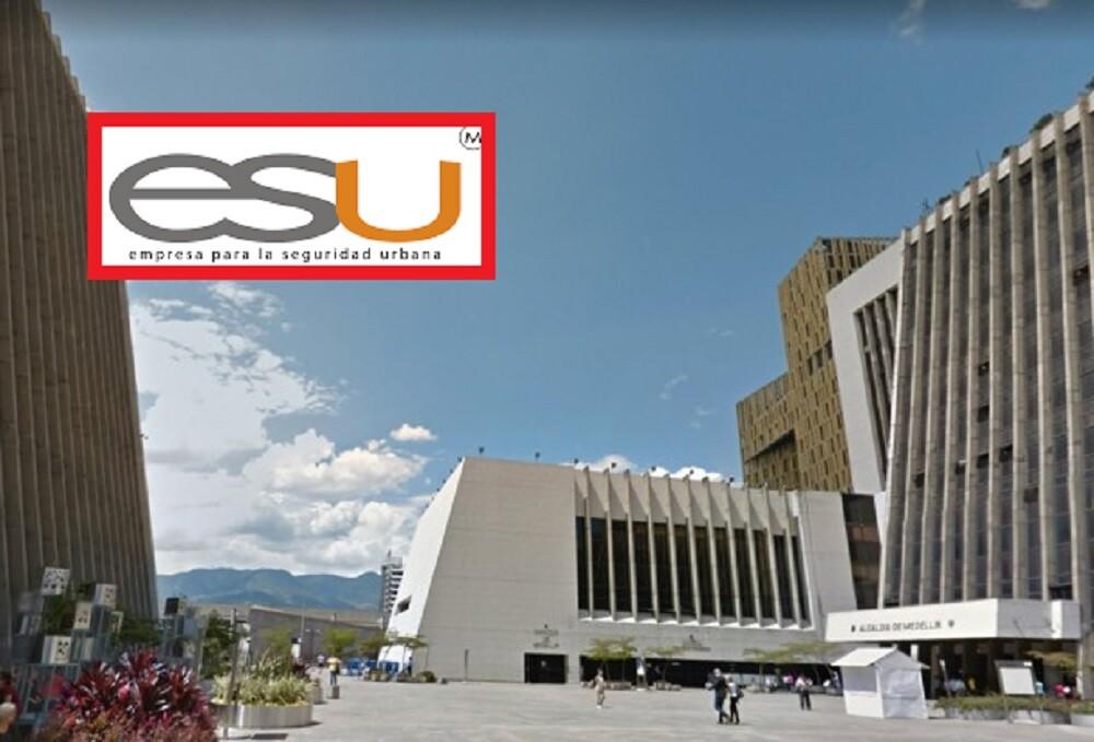 Gerente de ESU en Medellín explica por qué en hoja de vida cambió su nacionalidad
