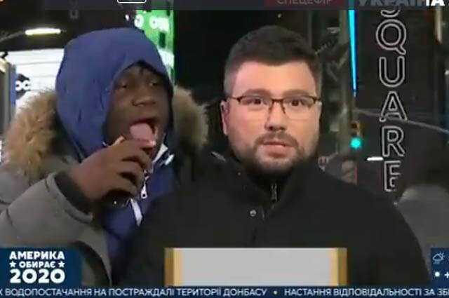 Periodista ucraniano Igor Pupkov.jpg