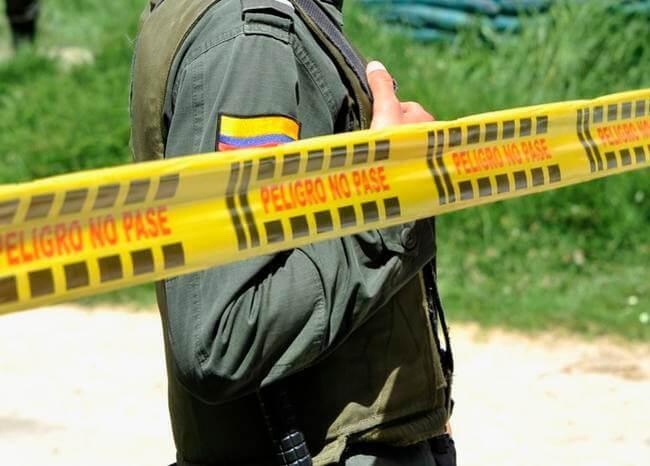 376816_cinta_policia_peligro_homicidio_crimen_referencia_2_afp.jpg
