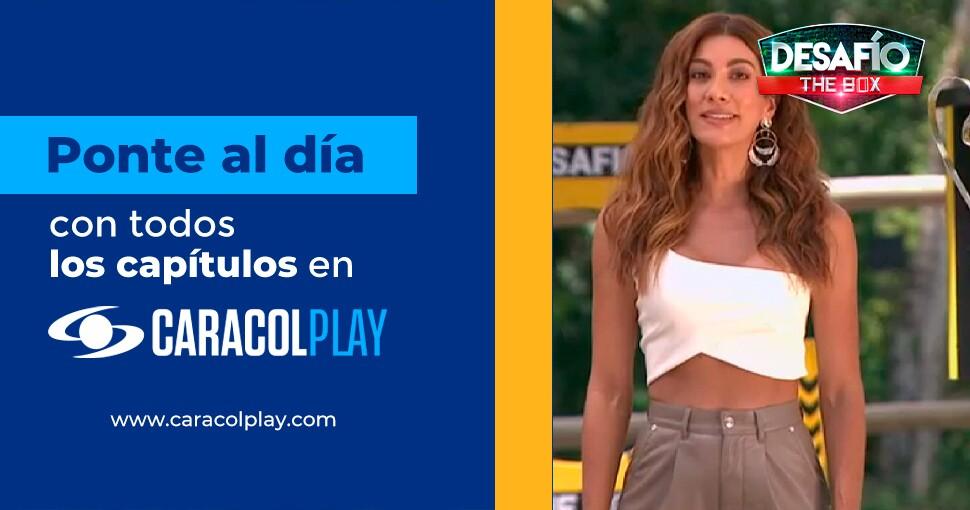 play_capitulo_71_desafio.jpg