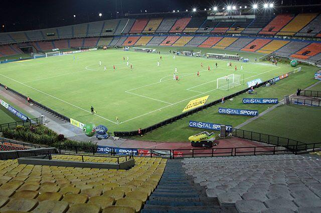 324390_estadio_atanasio_girardot_041119_cole.jpg
