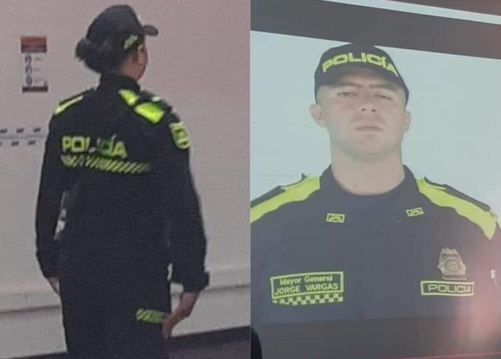 Nuevo Uniforme Policía Nacional.jpg