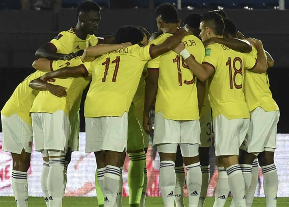 Selección Colombia-AFP.jpeg