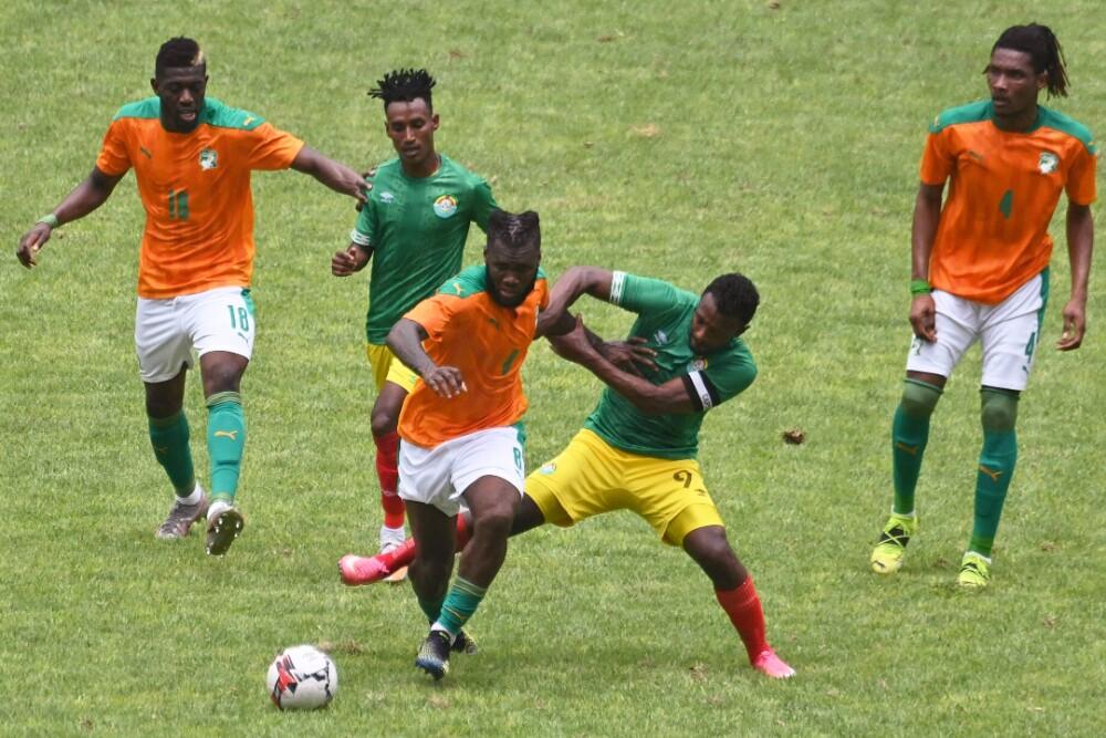 Eliminatoria África 060521 AFP E.jpg