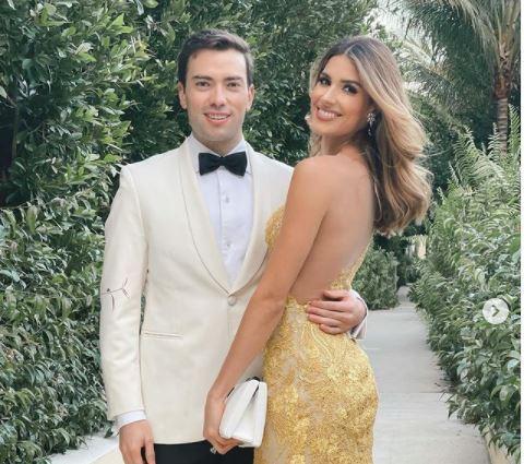 Esteban Santos y Gabriela Tafur.JPG
