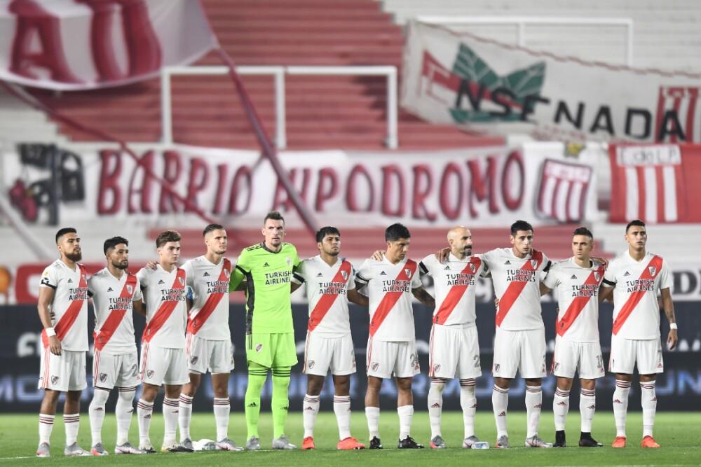River Plate Formación 140221 AFP E.jpg