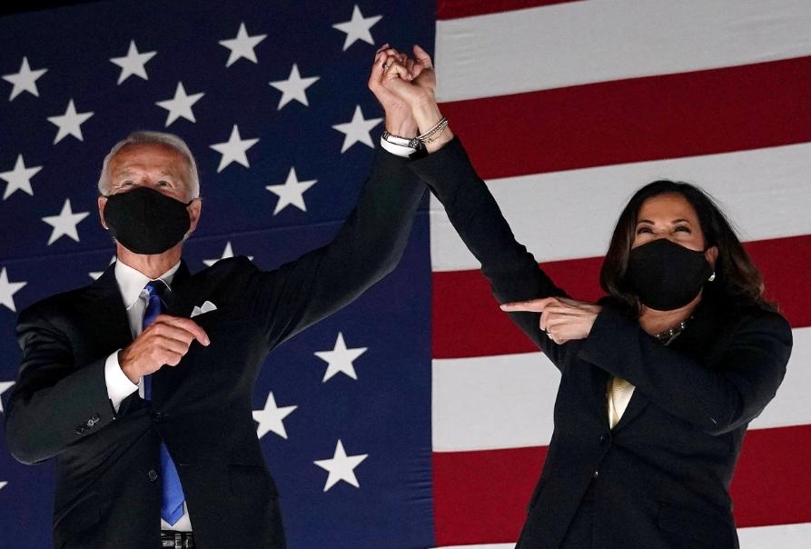 Joe Biden y Kamala Harris.png