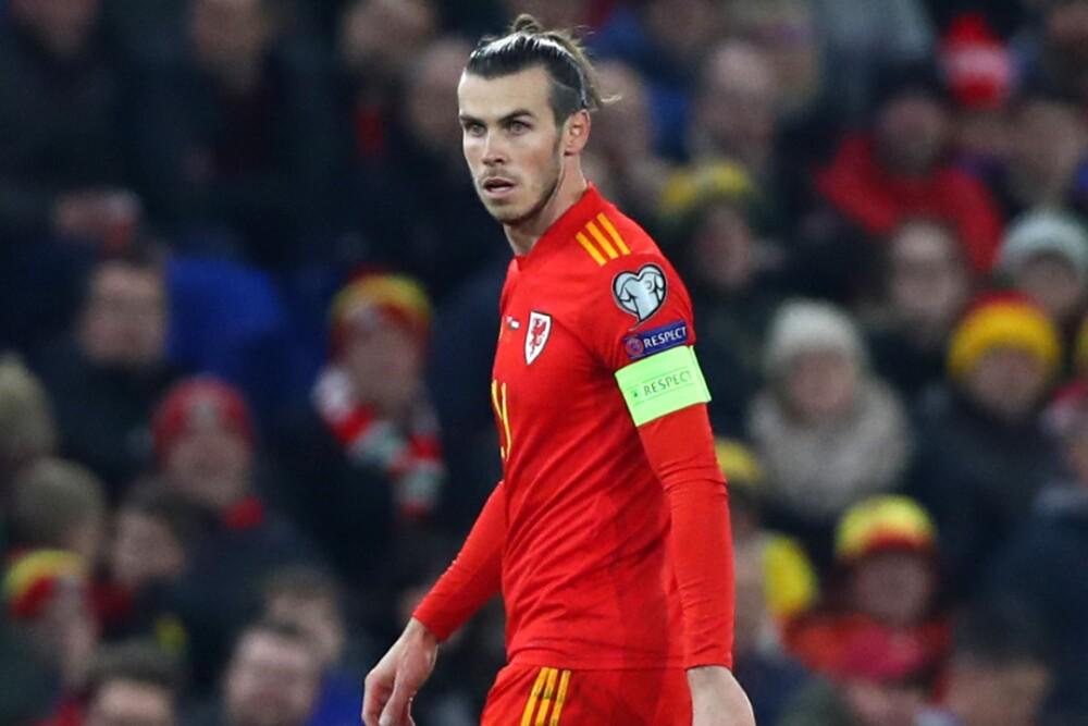 Gareth Bale Wales 300820 Getty Images E.jpg