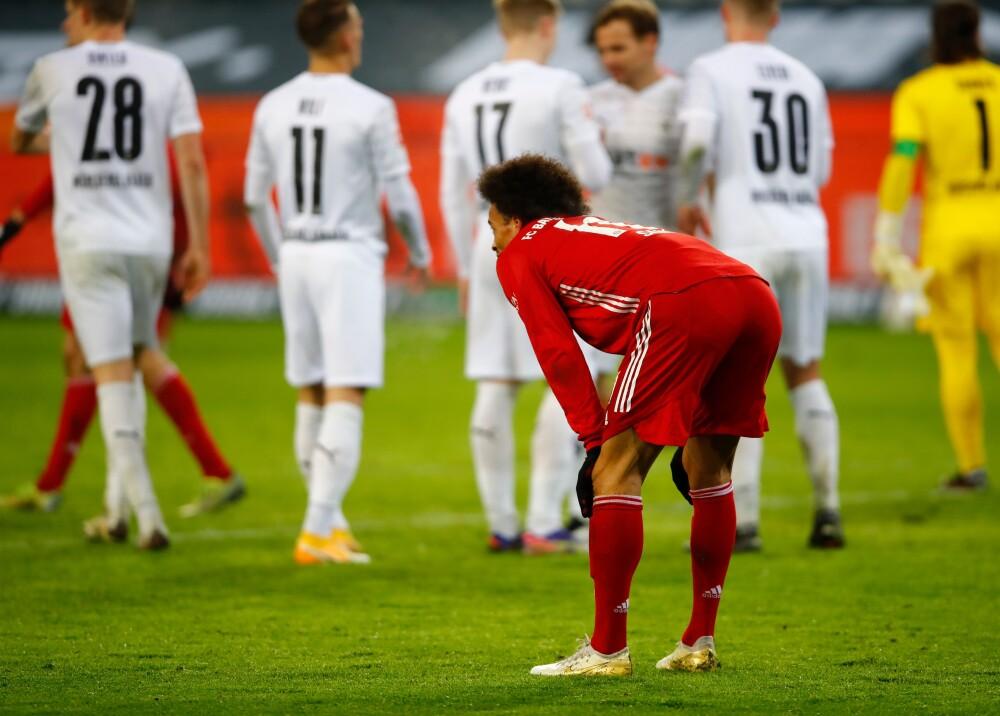 Bayern Múnich y Mönchengladbach afp.jpg