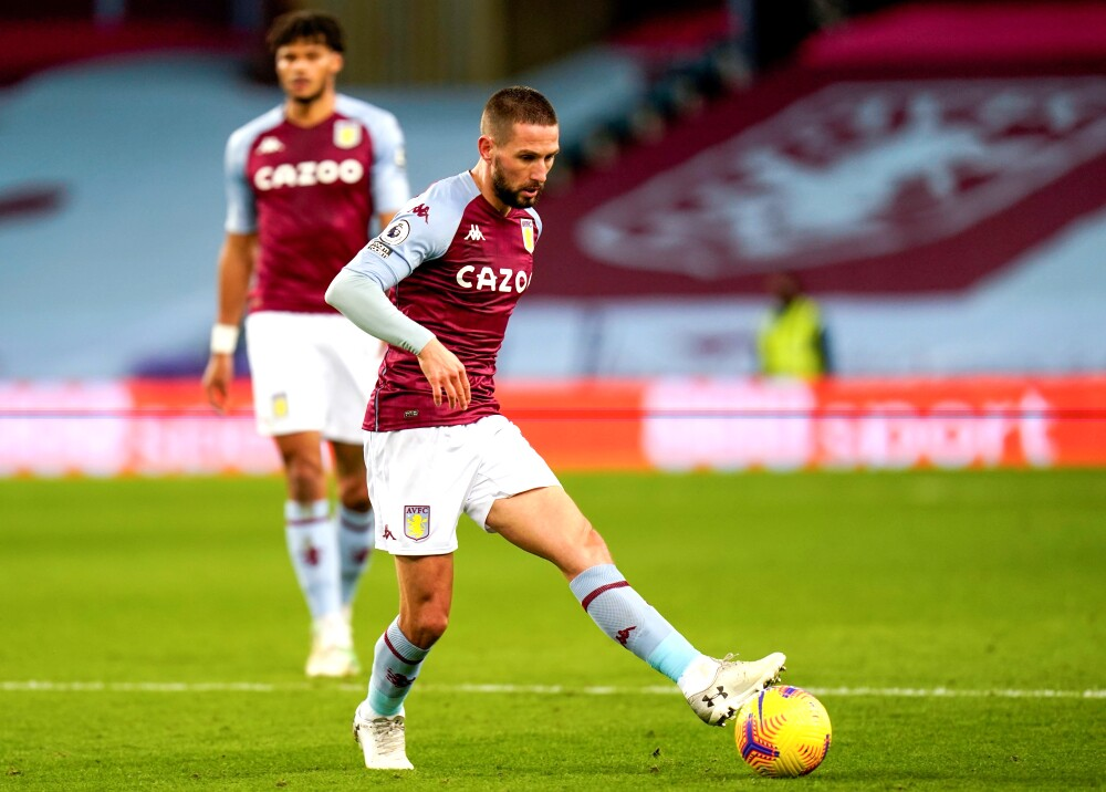 Aston Villa AFP Premier League.jpg