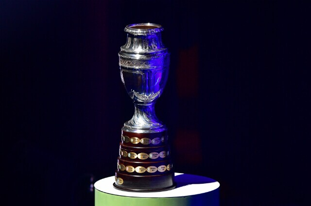 310495_trofeo_copa_america_090419_afp_e.jpg