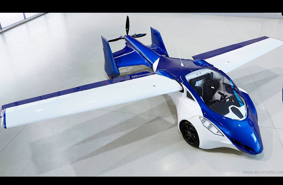 1-aeromovil-internet-compania.jpg