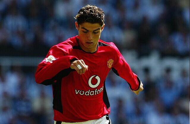 334576_Cristiano Ronaldo