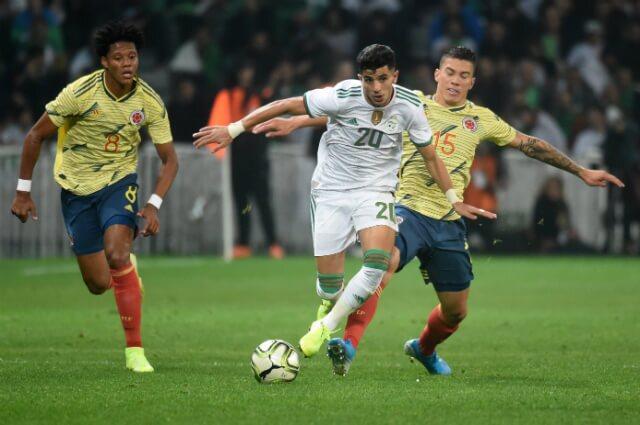 323084_Colombia vs Argelia