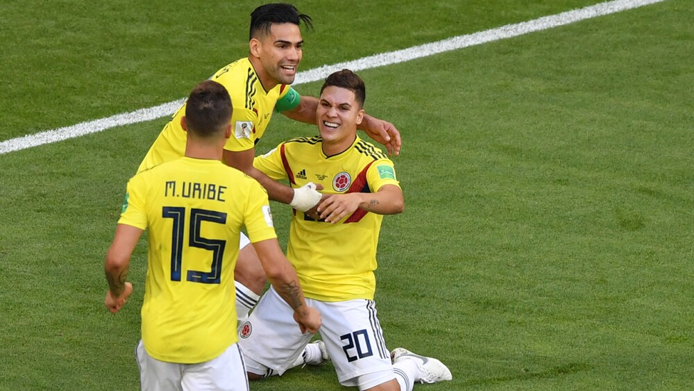 283573_ver-partido-colombia-venezuela.jpg