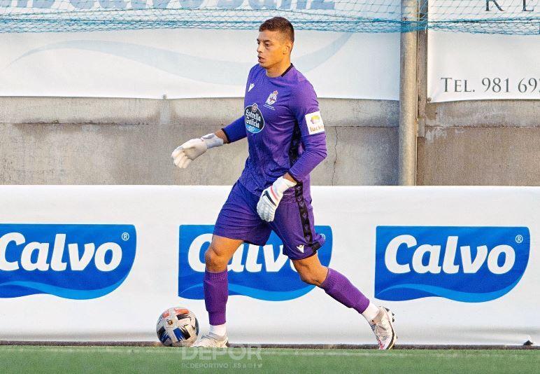 Luis García Deportivo 101020 Twitter E.JPG