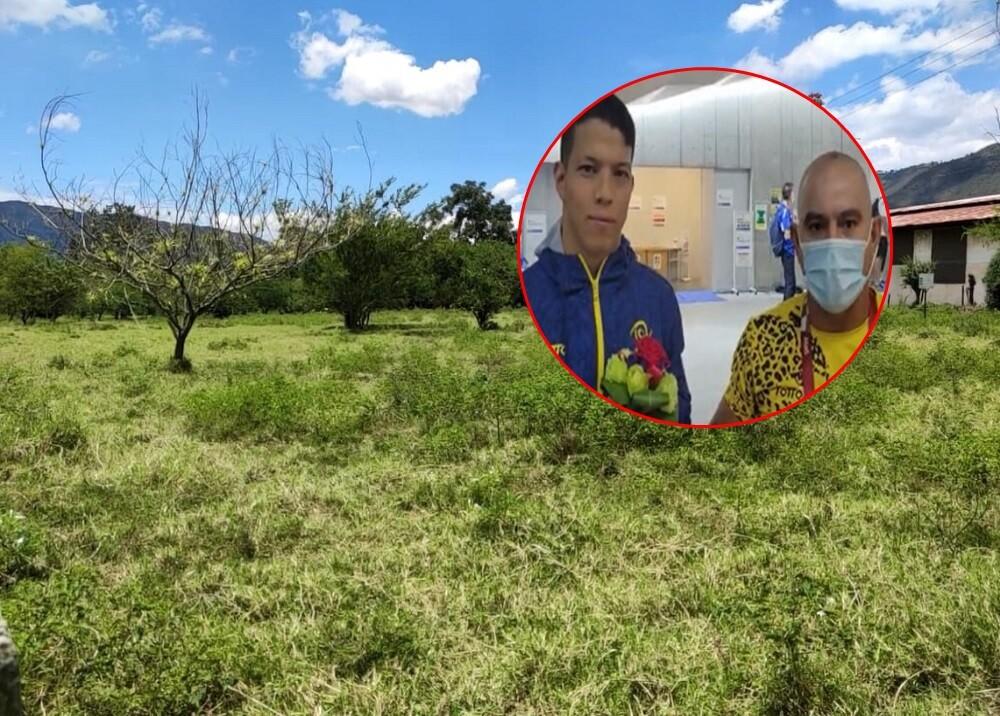 FOTO COMPLEJO ACUÁTICO.jpg