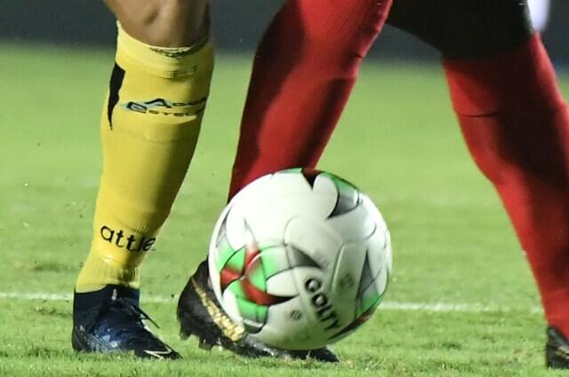 335172_generica_futbol_colombiano_2104020_cole.jpg