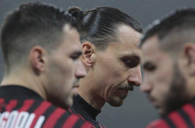340022_Zlatan Ibrahimovic
