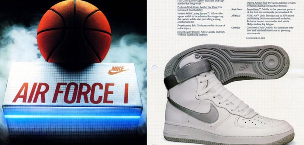 613629_Cortesía Nike