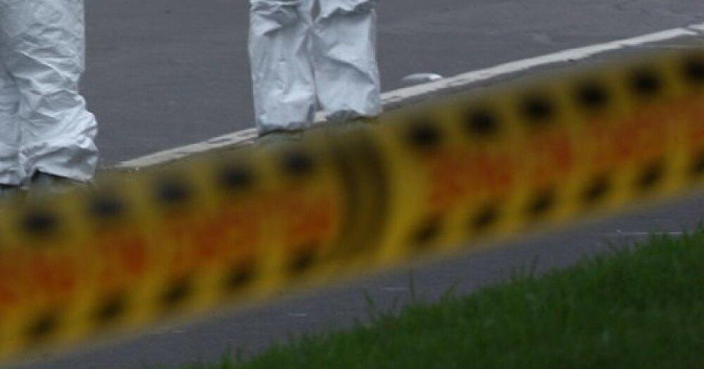 hombre asesinó a un delincuente que lo iba a robar en Bogotá