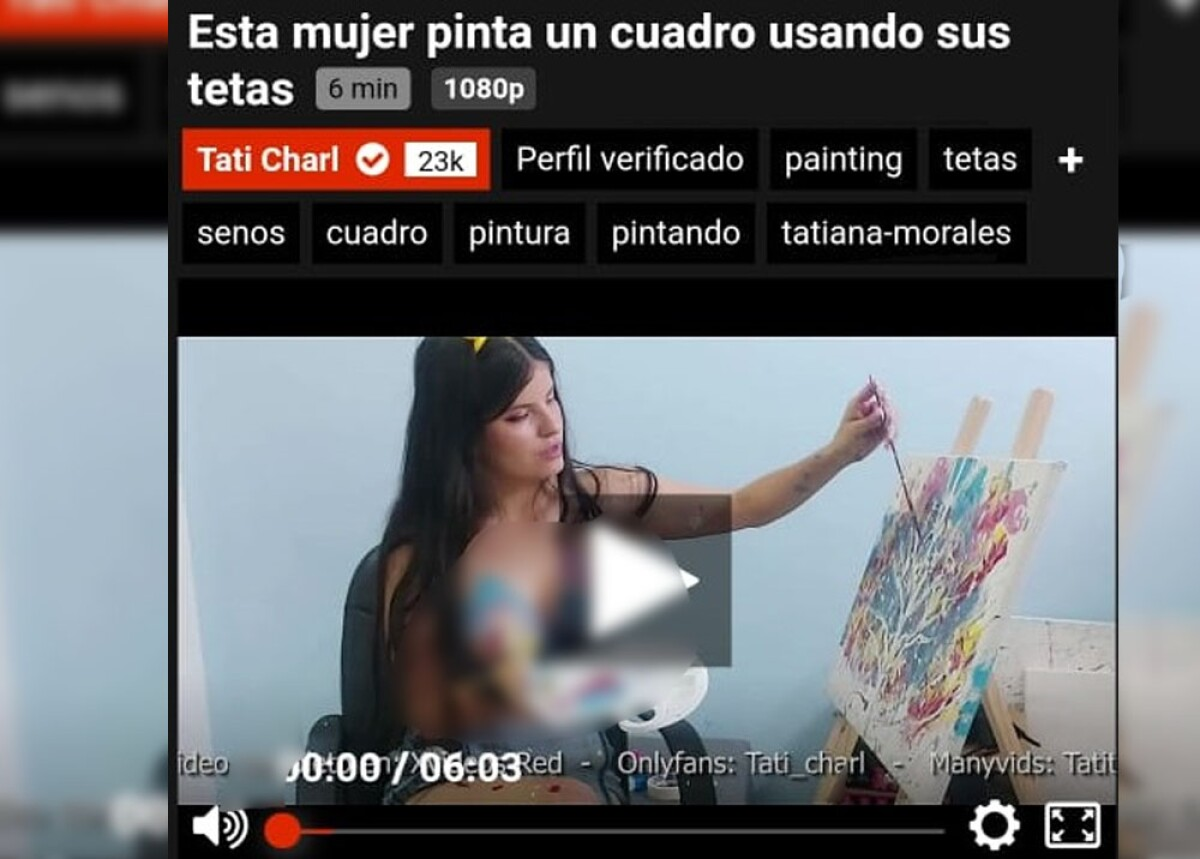 actriz que pinta cuadros con sus senos1.jpg