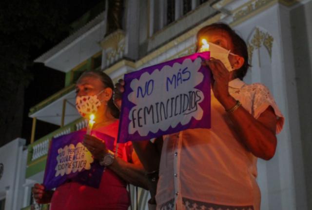 mujeres asesinadas en Andes.png