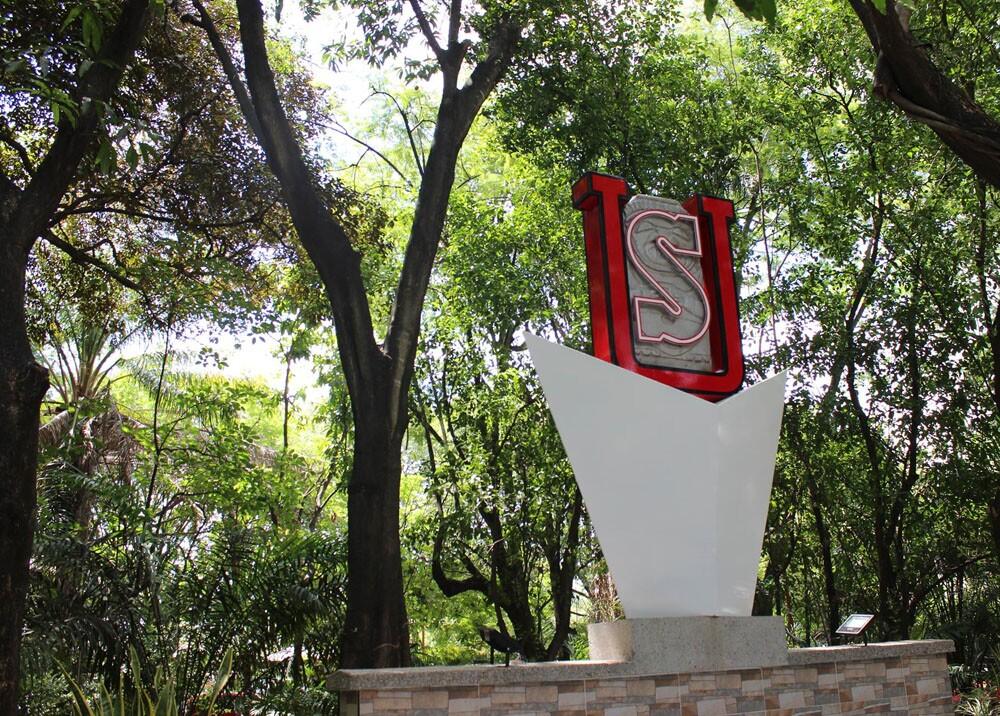 371857_Foto: Facebook Universidad Surcolombiana