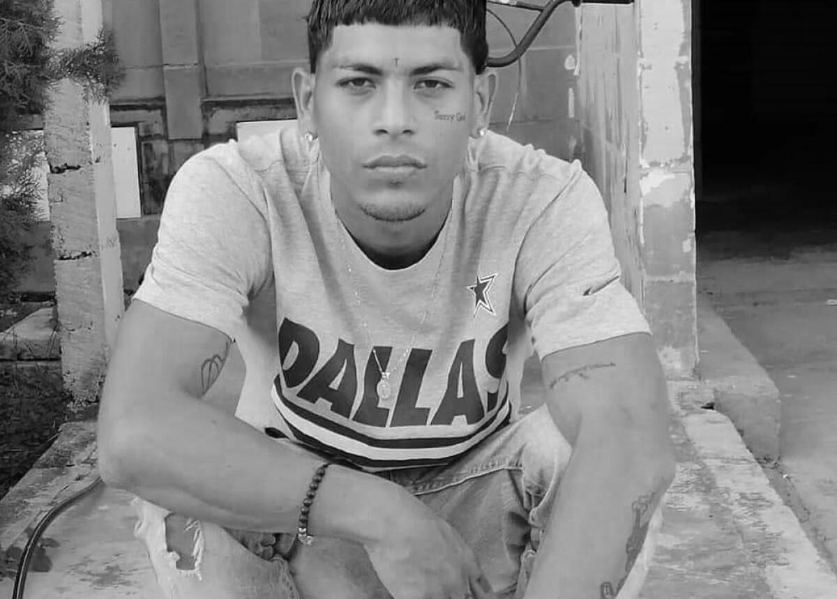 sebastian herrera asesinado en cali el 28 de mayo.jpg