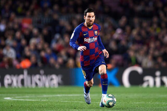 333432_Lionel Messi