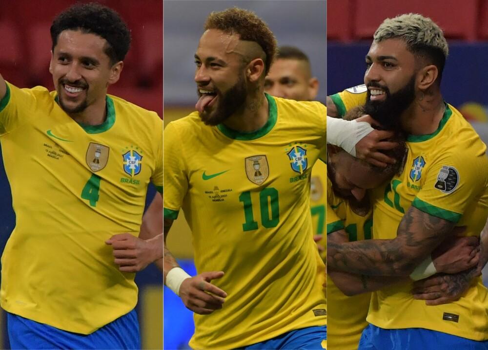Selección de Brasil Foto AFP (3).jpg