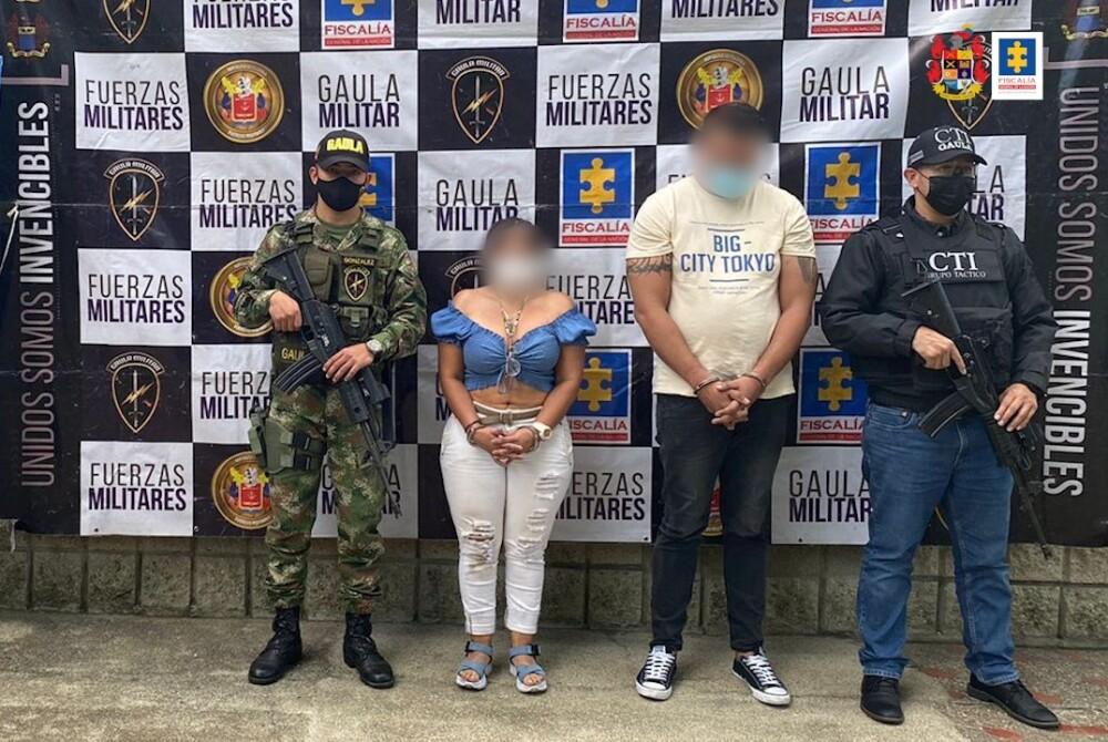 Presuntos extorsionadores capturados en Medellín (1).jpg