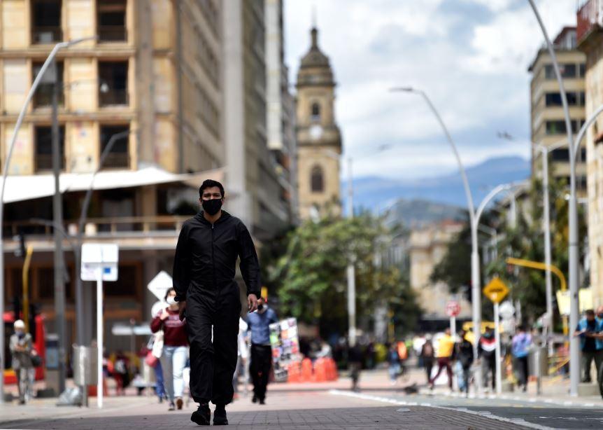375736_Ciudadanos // Foto: AFP